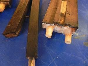 Teppichkleber Entfernen Holz : kleber von parkett entfernen video kleber von parkett entfernen so geht 39 s kleber von dielen ~ Orissabook.com Haus und Dekorationen