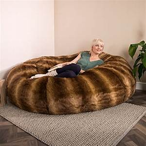 Sitzsack Für 2 : 2 sitzer und andere sofas couches von icon online kaufen bei m bel garten ~ Whattoseeinmadrid.com Haus und Dekorationen