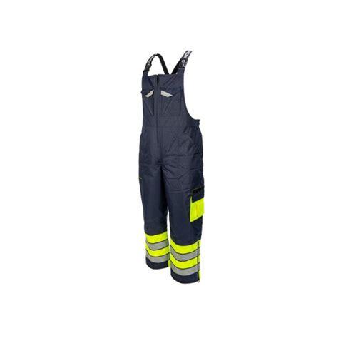 Siltais puskombinezons Cannygo STRONGO PUZP-STG - Darba puskombinezoni - Darba apģērbs