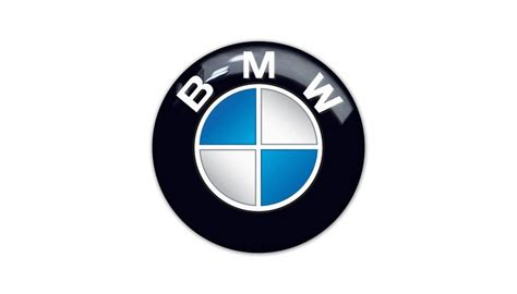 bmw vintage logo bmw classic emblem