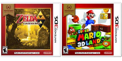 If you want to make rm games on a ds, have to buy a 3ds and rpg maker fes. Nintendo 3DS games from $15: Ocarina of Time, Mario Maker ...