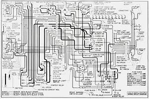 Sterling Truck Wiring Diagrams  U2013 Moesappaloosas Com