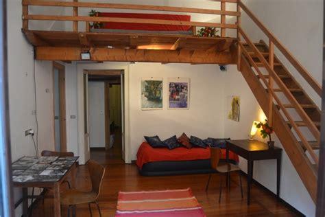 1 bedroom apartments in dc all utilities included spacious 3 bedroom apartment near bocconi all utilities