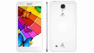BSNL Penta Smart PS501 Phablet With 5 Inch Display Now