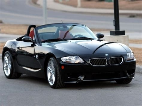 small engine repair training 2012 bmw z4 interior lighting bmw z4 hardtop convertible what makes a car this special an owner s review