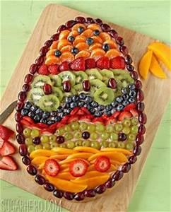 Dessert Paques Original : photos id es int ressantes pour p ques 2015 ~ Dallasstarsshop.com Idées de Décoration