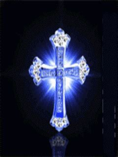 Animated Cross Wallpaper - free cross gif phone wallpaper by twifranny