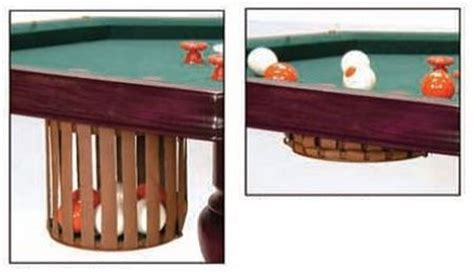 buy used bumper pool table bumper table poker pool table 3 in 1 octagon table 48