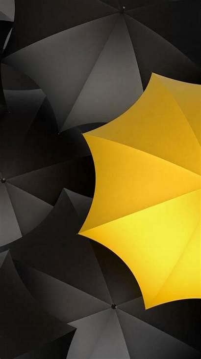 Yellow Iphone Wallpapers 4k Desktop Galaxy Amarillo