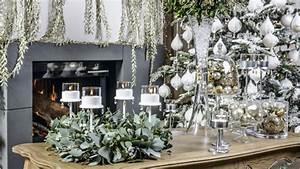 Weihnachtsdeko Ideen 2017 : 40 adventskranz ideen und die geschichte des adventskranzes ~ Whattoseeinmadrid.com Haus und Dekorationen