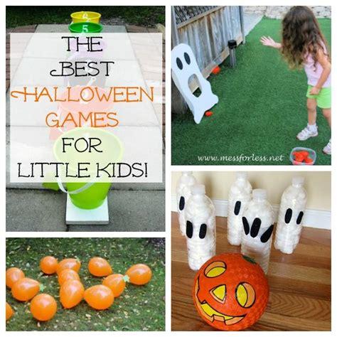 1808 best preschool teaching ideas images on 826   fb79e5e7954b90b847247d781eb76218 halloween games for kids halloween