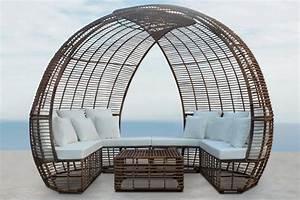 Mobilier Exterieur Design : meubles design guadeloupe ~ Teatrodelosmanantiales.com Idées de Décoration