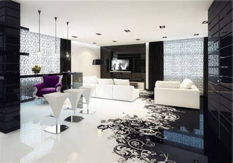 increibles pisos  porcelanato liquido ideas perfectas