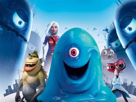 Most Expensive Animated Movies Ever Made Top Ten Films
