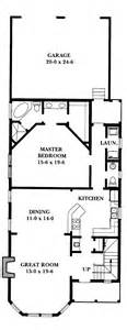 Architecture House Plan Ideas by 17 Best Ideas About Shop House Plans On Metal