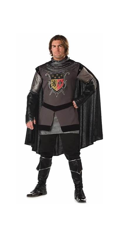 Medieval Clothing Clothes Costume Knight Mens Costumes