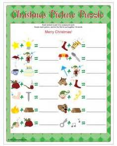 s Christmas Games For Groups best games resource