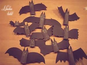 Halloween Sachen Basteln : indigo autumn 472 halloween basteln mit kindern pt 1 ~ Whattoseeinmadrid.com Haus und Dekorationen
