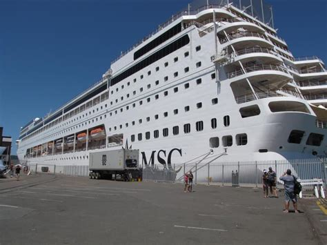 Boat Cruise South Africa by Boat Cruise Durban To Mozambique My Holidays