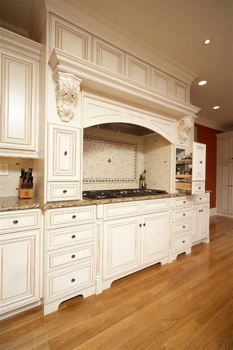meuble cuisine coin bon coin meuble de cuisine 16 idées de décoration