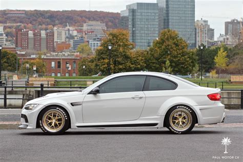 E92 For Sale by Supercharged And Widebody Bmw E92 M3 Cars For Sale