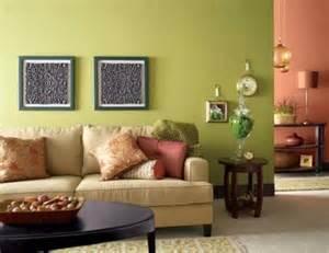 wandfarben wohnzimmer beige weiss 5 wandfarben ideen der frühling bringen sie das leben im heim