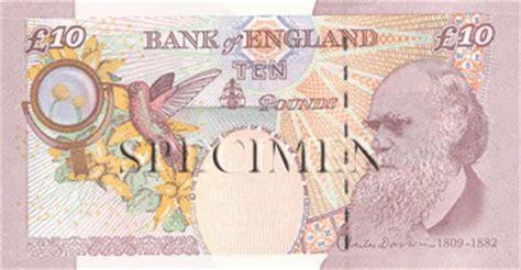 bureau de change cen change livre sterling anglaise eur gbp cours et taux