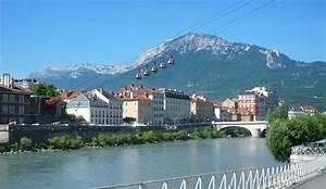 SMCM AIFS In Grenoble France Office Of International