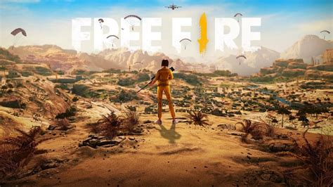 Free Fire Continental Series 2020 - Upcoming Regional ...
