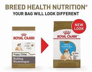 Dog Food Quantity Chart Royal Canin Bulldog Puppy Dry Dog Food 30 Lb Bag Chewy Com