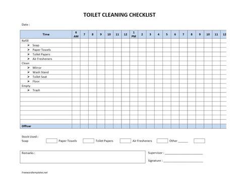 2018 mileage log karlapa ponderresearch co. Eyewash Log Sheet Editable Template Printable : Eyewash Station Maintenance Log Template Excel ...