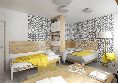 ensemble chambre bébé pas cher chambre ado 22 idées sur la décoration pour filles et garçons