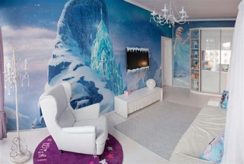 chambre de reine cette chambre la reine des neiges est tellement qu