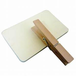 Tafel Zum Beschriften : 6x tischkarten platzkarten tafel auf klammer 9x5 5cm f r hochzeit feste ~ Sanjose-hotels-ca.com Haus und Dekorationen