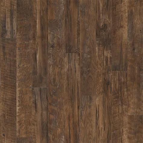 black vinyl sheet flooring mannington wood black mountain oak timber vinyl sheet 4760
