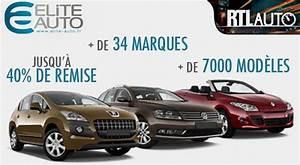 Loa Elite Auto : www elite auto fr mandataire auto ~ Medecine-chirurgie-esthetiques.com Avis de Voitures