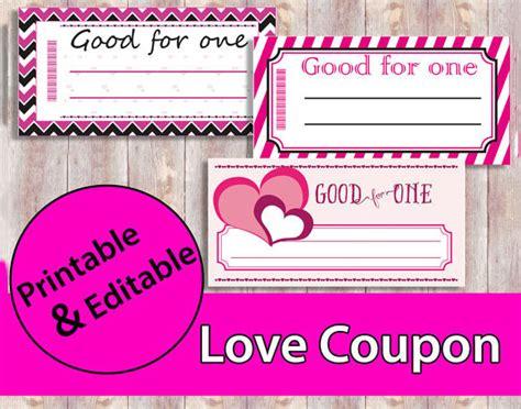 sample blank coupon templates psd ai indesign word