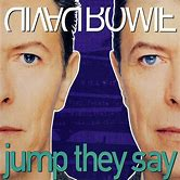 david-bowie-black-tie-white-noise