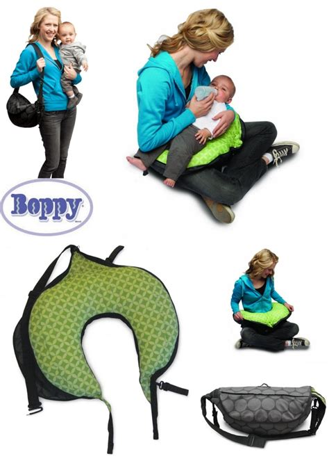 boppy travel pillow 17 best images about on the go on