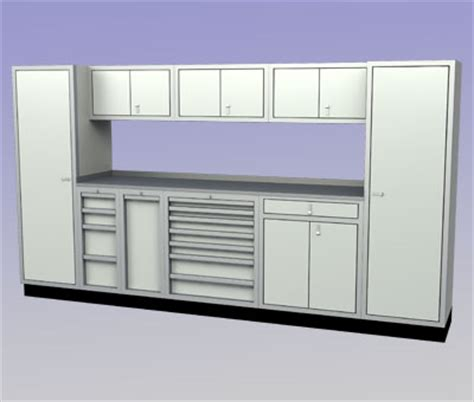 Garage Cabinets B Q by 12 Wide With Tool Cabinet Premium Aluminum Garage Cabinets