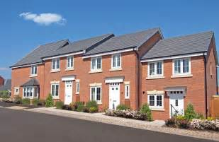 New Build Homes by More New Houses More Smsts Requirements