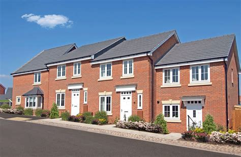 house building aj walton chartered building surveyor in newcastle upon