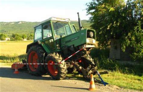 si鑒e de tracteur agricole fendt tracteur tracteur vol de tracteur