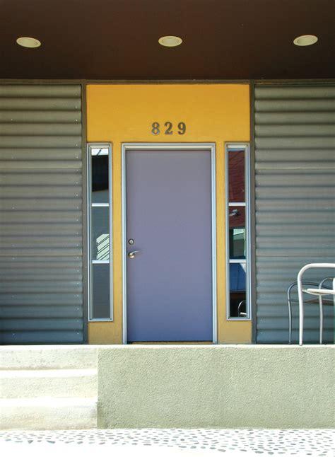 bathroom medicine cabinet ideas corrugated metal siding exterior modern with cabin