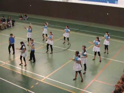 Show Danceuiuaa Youtube