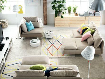 Living Room Ideas Ikea 2015 by D 233 Coration Salon Sejour Tendance 2017