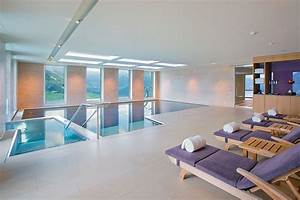 Hotel Villa Honegg Suisse : hotel highlights best amenities grand awards 2017 andrew harper ~ Melissatoandfro.com Idées de Décoration