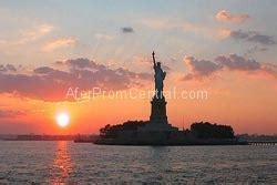 After Prom Boat Cruise Nyc by Sunrise After Prom Cruises Afterpromcentral