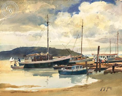 Boat Canvas Gibsons Bc by 141 Best Images On Painting