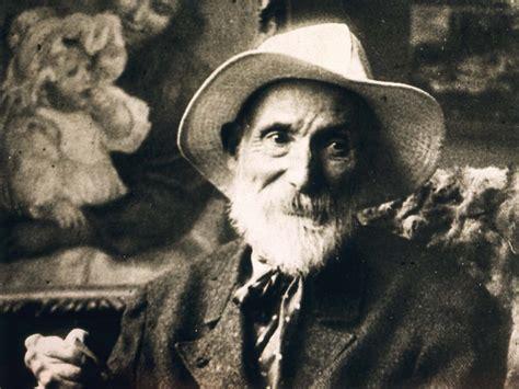 Art And Artists Pierre Auguste Renoir Part 18
